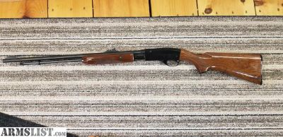 For Sale: Marlin 336w