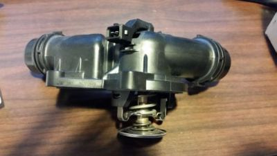 Find BMW Thermostat Assembly - Wahler 11537509227 motorcycle in Orland Park, Illinois, United States, for US $39.50