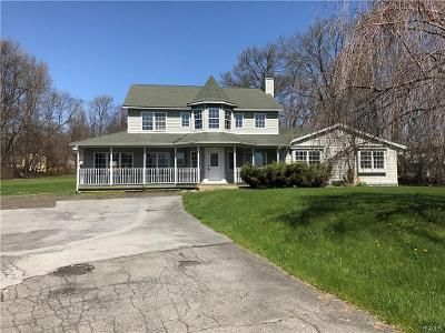 4 Bed 3 Bath Foreclosure Property in Middletown, NY 10941 - Blumel Rd