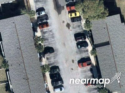 Preforeclosure Property in Tampa, FL 33615 - Savanah Palm Pl # 29