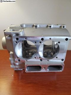 Autocraft Engine Cases