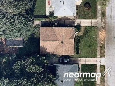 3 Bed 1.0 Bath Preforeclosure Property in Akron, OH 44312 - Stephens Rd