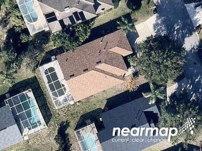 3 Bed 2.0 Bath Preforeclosure Property in Davenport, FL 33897 - Santana Pl