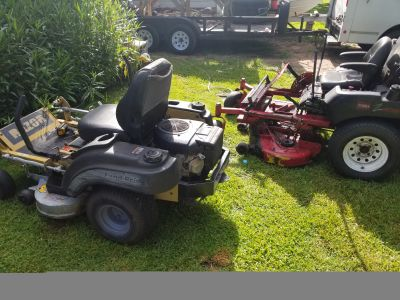 Commercial Mowers - Beaumont Classifieds - Claz org