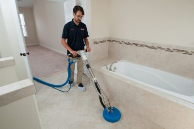 Hire the best Tile & Grout cleaning services/ Mississauga