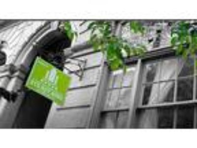 2308 Delancey Place - Std Two BR Two BA