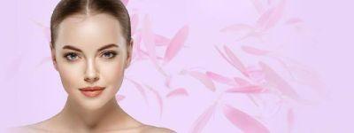 Best Dermatologist NYC & Cosmetics- Susan Bard, M.D.