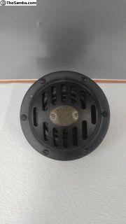 Bosch 6 volt horn
