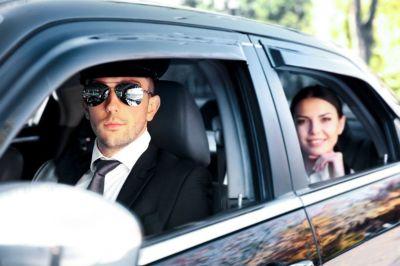 Long Island Limo Service-Roslyn Limousine