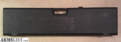 For Sale: DPMS AR-10 (LR-308T) with Extras