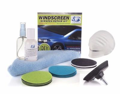 Find Windshield Scratch Repair kit, Car Glass Repair, Scratch Remover DIY Kit motorcycle in Monrovia, California, United States, for US $47.95