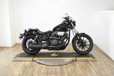 2014 Yamaha Bolt Cruiser Motorcycles Wauconda, IL