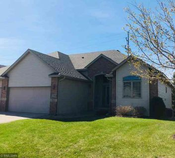 10104 N Chestnut Circle N Minneapolis Two BR, Exceptional