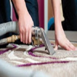 Rug Cleaning Tenafly