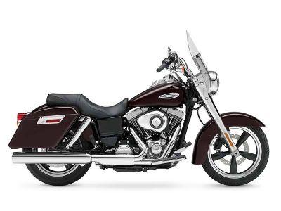 Craigslist Omaha Nebraska Motorcycles By Owner ...