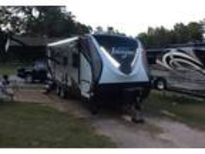 2017 Grand Design Imagine Travel Trailer in Knoxville, TN