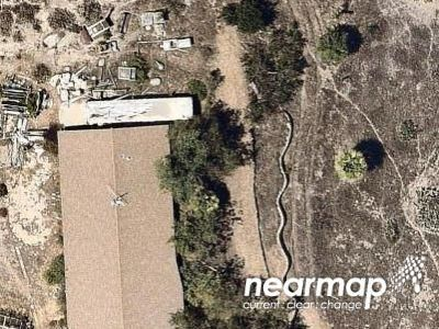 Preforeclosure Property in Trabuco Canyon, CA 92679 - Canyon Crk