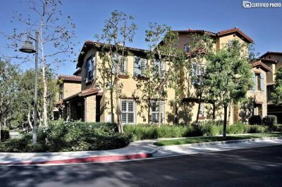 $4500 3 townhouse in Irvine
