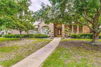 350 Glenrose Court SOUTHLAKE Four BR, OPEN HOUSE SATURDAY &