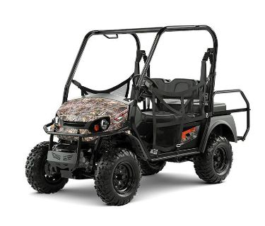 2018 Textron Off Road PROWLER EV Side x Side Utility Vehicles West Plains, MO