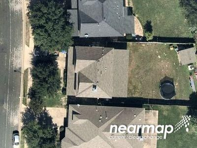 3.0 Bath Preforeclosure Property in Round Rock, TX 78681 - Peruga Ln