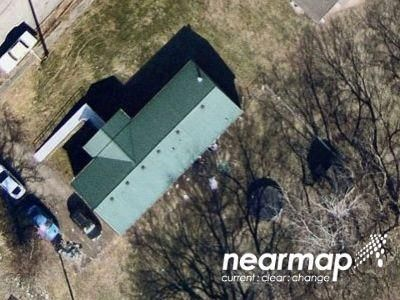 3 Bed 2.1 Bath Foreclosure Property in Hopkinsville, KY 42240 - Rose Dr