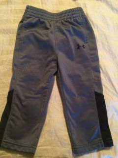 24 month under Armour pants