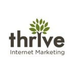 Thrive Internet Marketing Agency - Dallas, TX