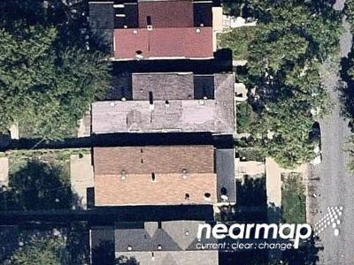 2.5 Bath Preforeclosure Property in Chicago, IL 60651 - N Karlov Ave