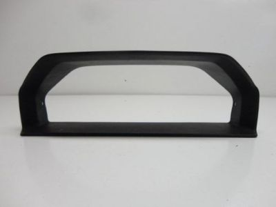 Sell Volvo 940 Metal Bezel Trim Frame Black- Speedometer Gauge Cluster Factory Oem motorcycle in North Fort Myers, Florida, United States