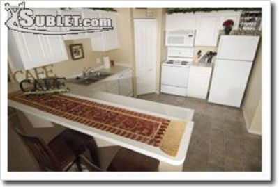 $2200 3 apartment in Eden Prairie