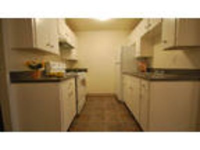 Wisteria Walk Apartments - Two BR Two BA