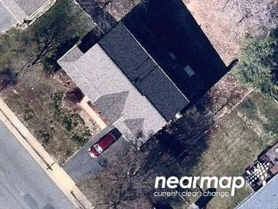 5 Bed 3.5 Bath Preforeclosure Property in Stafford, VA 22554 - Brush Everard Ct
