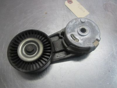 Purchase VZ017 2007 CHEVROLET MALIBU 2.2 SERPENTINE TENSIONER motorcycle in Arvada, Colorado, United States, for US $19.00
