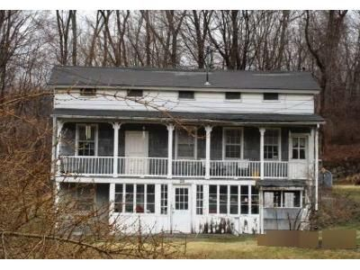 3 Bed 3 Bath Foreclosure Property in Cold Spring, NY 10516 - Fishkill Rd