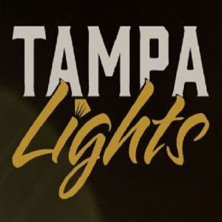 Tampa Lights
