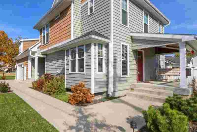 6850 Dawson Road Cincinnati Four BR, LOCATION!Location!Locati...