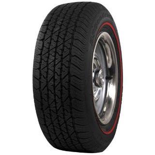 """Sell New Coker Tire 530280 BF Goodrich Redline Tire, 205/65R15, Tubeless, 6.1"""" Tread motorcycle in Lincoln, Nebraska, US, for US $233.99"""