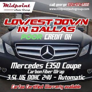 LOWEST DOWN IN DALLAS BAD CREDIT OK
