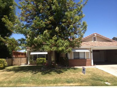 3 Bedroom 2 Bathroom Single Story Home for Rent in Sun City/Menifee