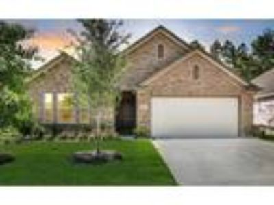 New Construction at 2869 Bretton Woods Dr., by Gehan Homes