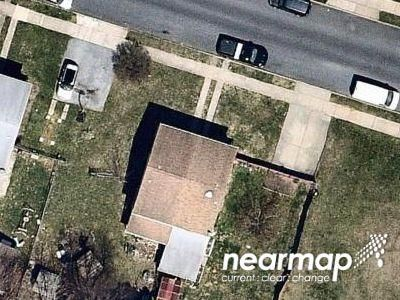 2 Bed 1.5 Bath Preforeclosure Property in Catasauqua, PA 18032 - Poplar St