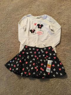 4t jumping beans outfit