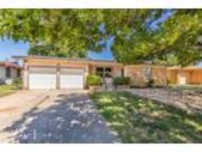 Abilene Real Estate Home for Sale. $129,900 3bd/Two BA. - Samantha Severa of
