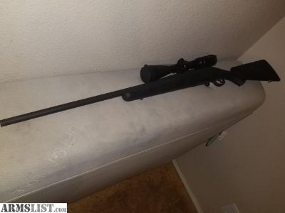 For Sale: Ruger American .308 WIN