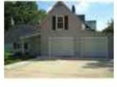 Suitland Md Residential Single Family House
