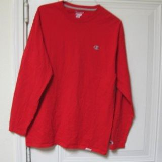 "Champion Athletic Long Sleeve ""T"" NWOT"
