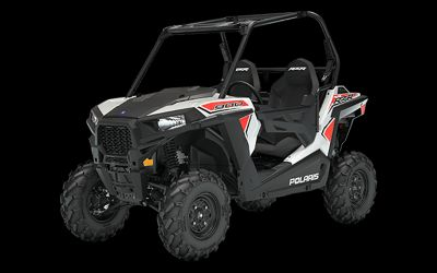 2019 Polaris RZR 900 Sport-Utility Utility Vehicles Newberry, SC