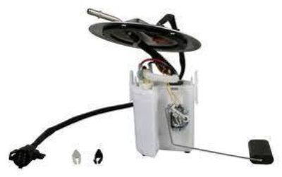 Purchase NEW 01-04 MUSTANG FUEL PUMP ASSEMBLY 1 YEAR WARRANTY 1355 motorcycle in Catoosa, Oklahoma, US, for US $132.48