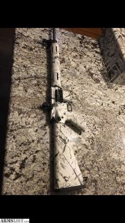 For Sale: Windham weaponry